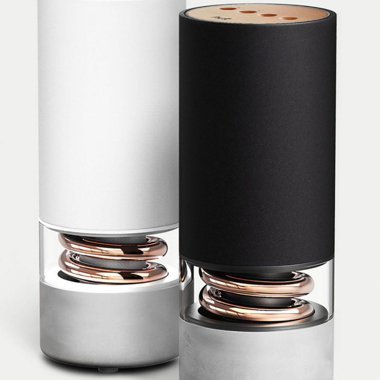 pavilion-speakers-by-hult-design-gessato-3