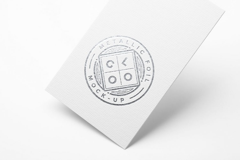 iconbox-bgl