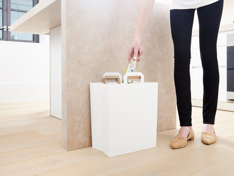 re-bin-makes-recycling-stylish-2
