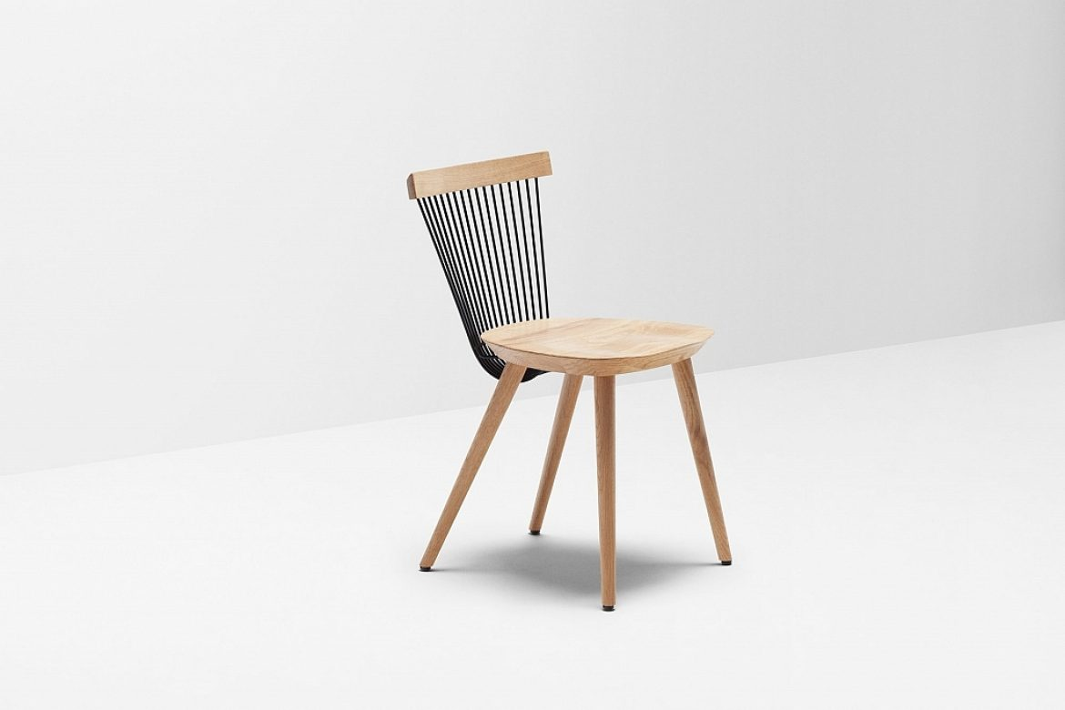 the-ww-chair-by-hierve-3-1024x725